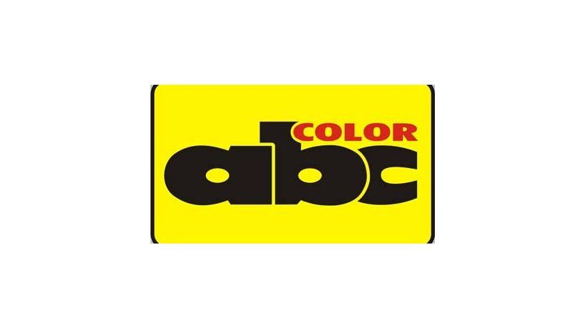 IAPA alert for jail request against ABC Colors director and a journalist