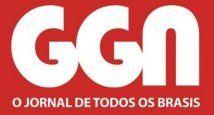 Brasil - GGN.jpg