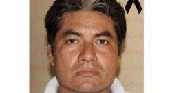 IAPA condemns murder of journalist in Veracruz