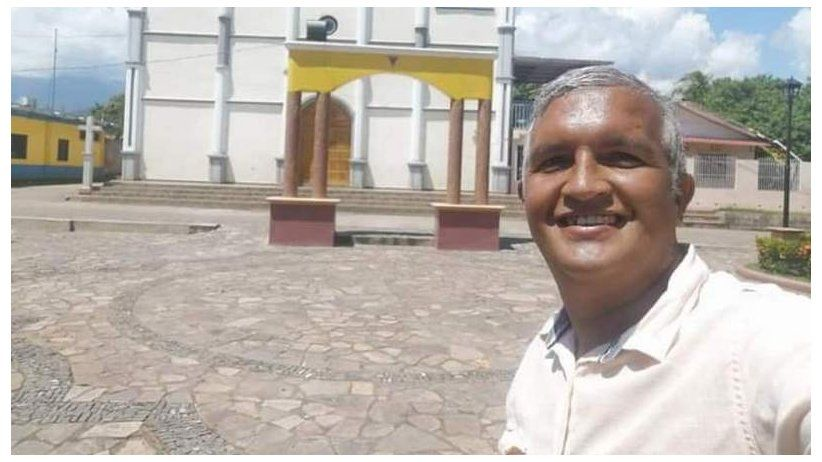 IAPA: Outrage and repudiation for the murder of a journalist in Honduras