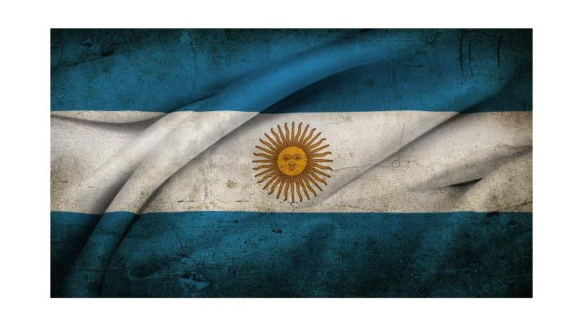 IAPA rejects creation of an official media observatory in Argentina