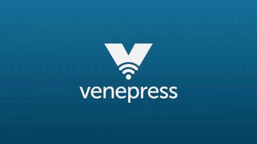 IAPA condemns persecution of the Venezuelan regime against Venepress