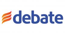 El Debate logo.png