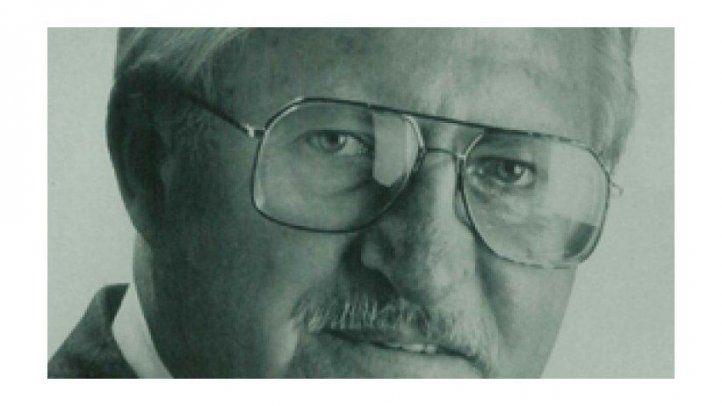 Bill Williamson, former IAPA executive director, has died
