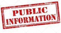 public information.jpg