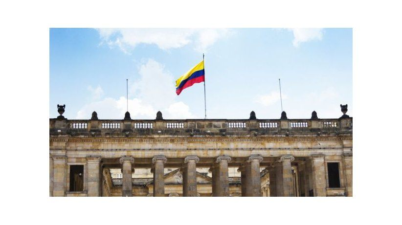 IAPA praise initiative of Colombian Congressmen in support of the media