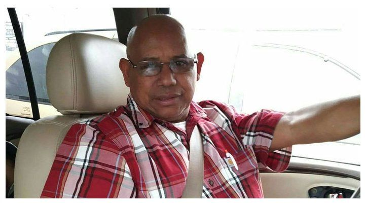 The IAPA condemns the murder of a journalist in Honduras