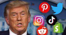 Trump and social media - TMZ.jpg