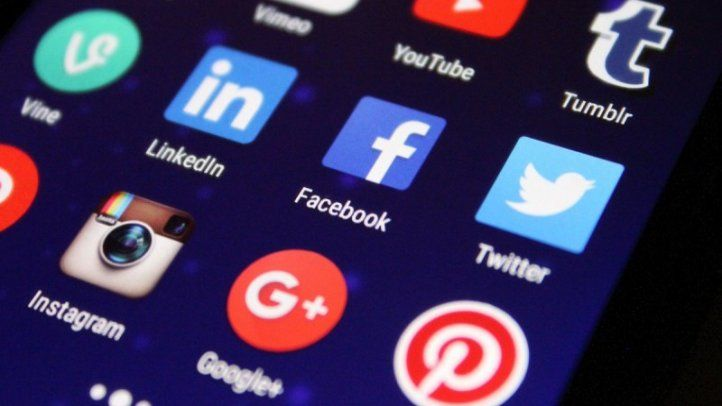 IAPA warns of risks of a bill in Mexico to regulate social media