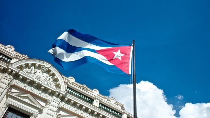IAPA condemns new attack against Cuban journalists