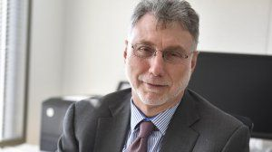 The IAPA honors Martin Baron with the 2021 Chapultepec Grand Prize