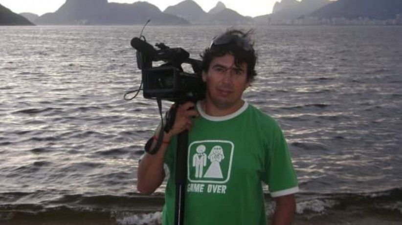 IIAPA condemns attacks on Chilean, Ecuadorians, and Colombians journalists