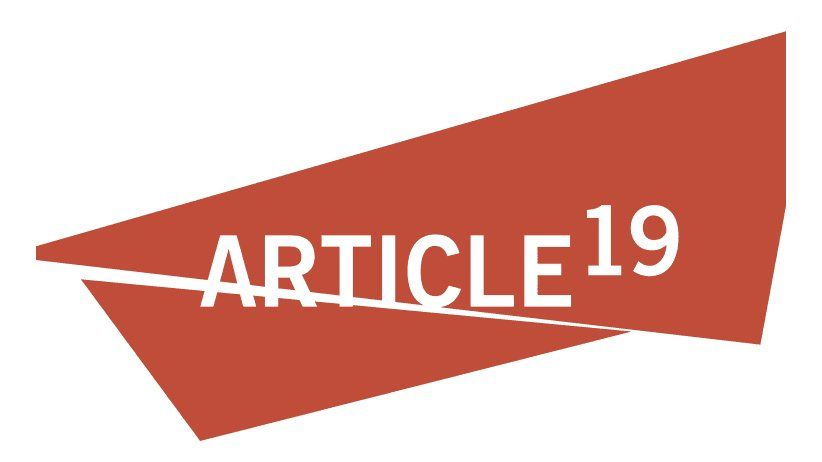 IAPA concern over disqualifications against Article 19 in Mexico