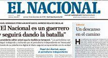 El Nacional - Venezuela.jpeg