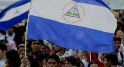 Siege, persecution and criminalization of journalistic work in Nicaragua, according to the IAPA report