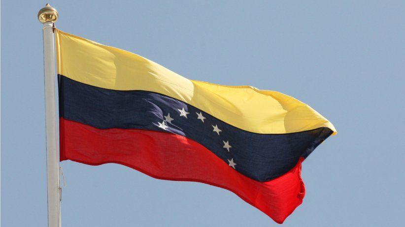 IAPA denounces systematic violence against journalism in Venezuela
