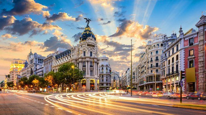 IAPA back to face-to-face at 77th General Assembly in Spain