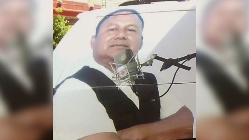 IAPA condemns murders in Mexico, attack against journalist in Colombia and crackdown on the press in Cuba