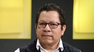 IAPA condemns continued crackdown by government of Nicaragua