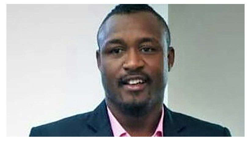 IAPA condemns murders of journalists in Haiti and Mexico