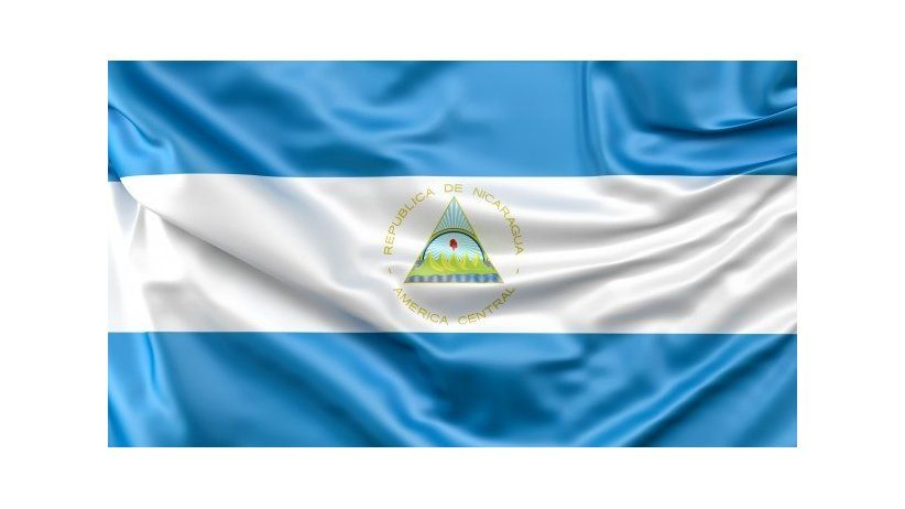 IAPA mission urgently calls on Nicaragua to restore freedoms