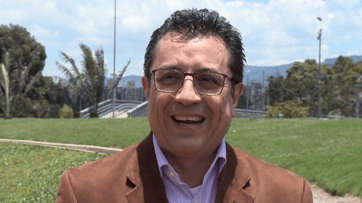 IAPA condemns expulsion of El Faro journalist from El Salvador