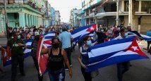 Cuba July 11 2021.jpg