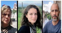 Periodistas cubanos 19 julio.jpg
