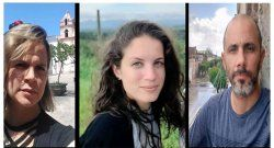 IAPA urges IACHR to implement precautionary measures to protect detained Cuban journalists