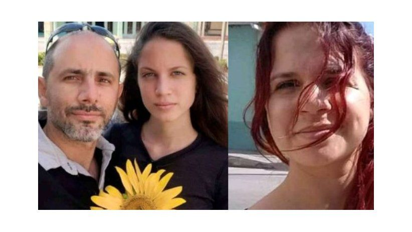 IAPA expresses satisfaction and relief over the release of Cuban journalists