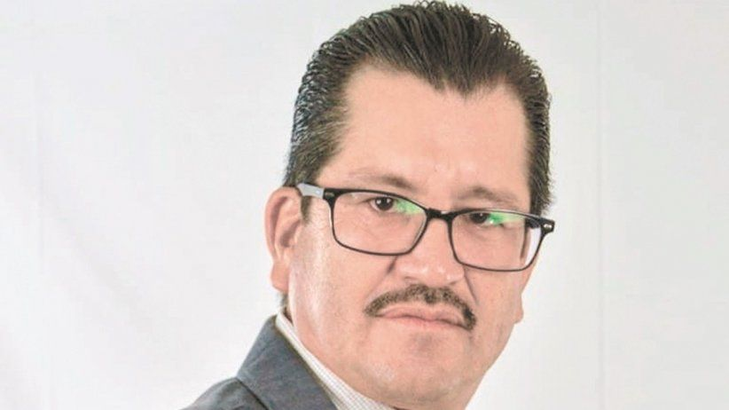 IAPA Condemns the Murder of Mexican Journalist, the Second Murder to   Have Occurred within a Week
