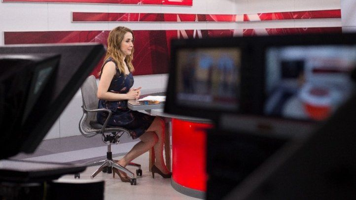 IAPA condemns direct threats against journalist and media in Mexico