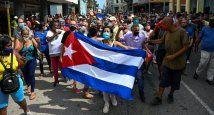 Cuba - The Moscow Times.jpg