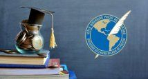 Scholarship IAPA