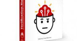 Verification Handbook: For Disinformation And Media Manipulation