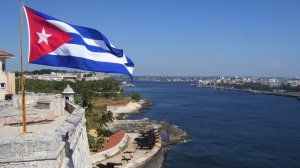 IAPA demands the Cuban government to cease police and judicial persecution of independent journalists