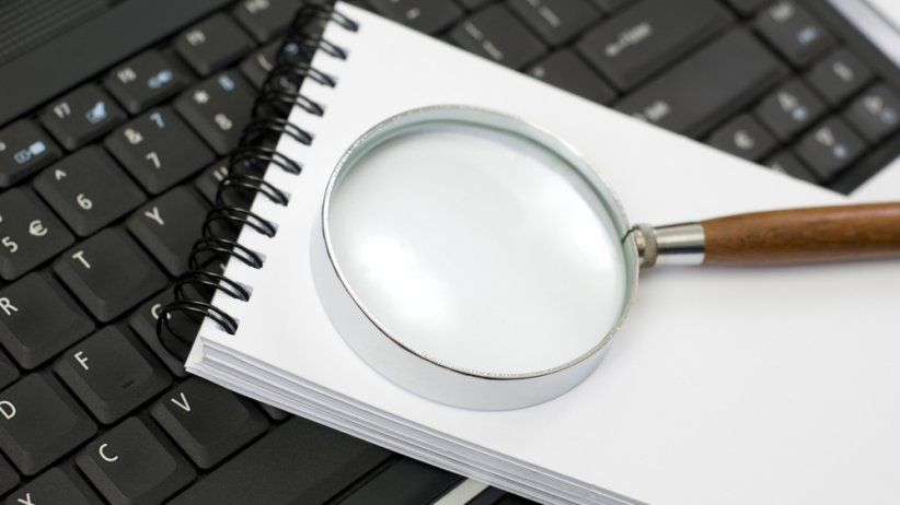 101 ferramentas para jornalistas investigativos