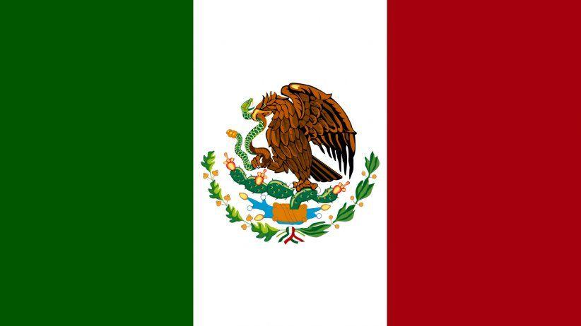 IMPUNIDADE/MEXICO