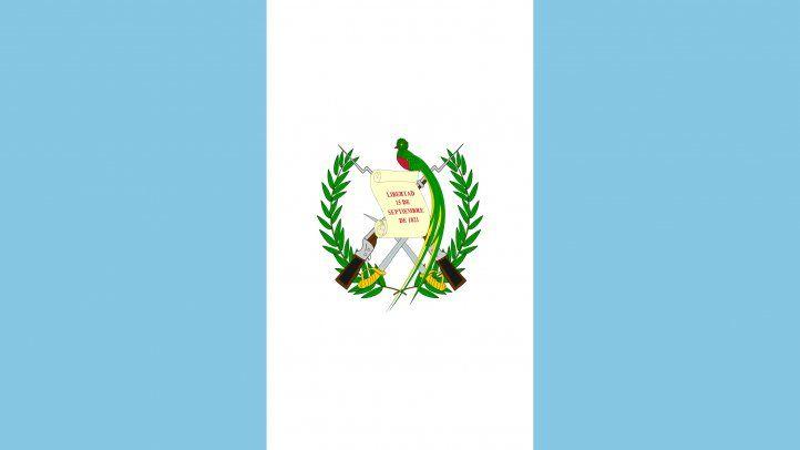2004 – Assembléia Geral – Antigua, Guatemala