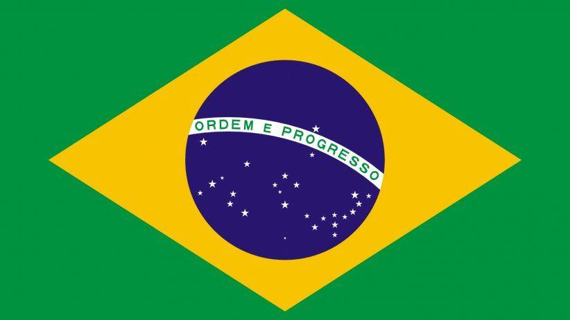 IMPUNIDADE BRASIL
