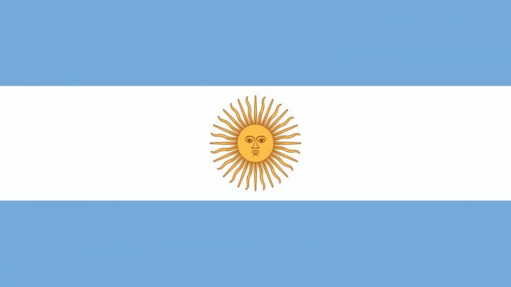 2009 – Assembléia Geral – Buenos Aires, Argentina