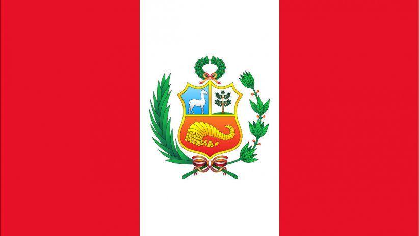 IMPUNIDADE/PERU