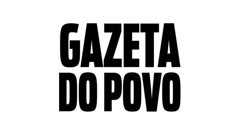 Gazeta do Povo é Prêmio ANJ de Liberdade de Imprensa 2016