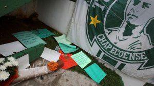 SIP expressa pesar pela morte de vários jornalistas esportivos