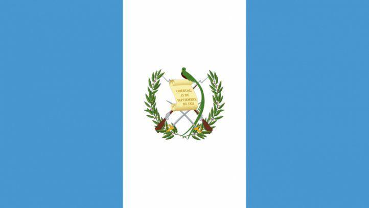 2017 - Reunião de Meio de Ano - Guatemala