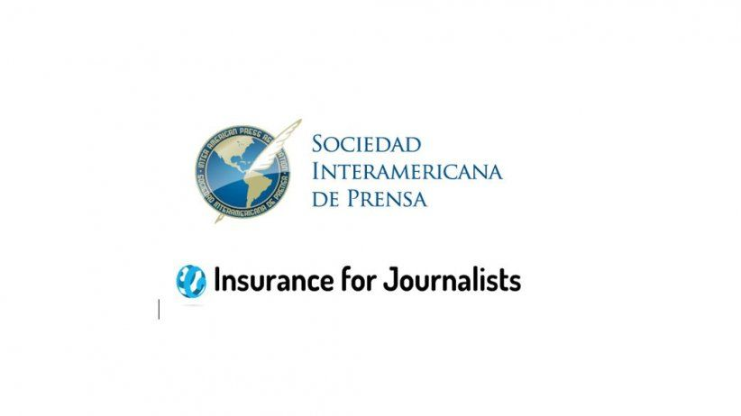 SIP lança novo plano de seguro desenvolvido por jornalistas para jornalistas