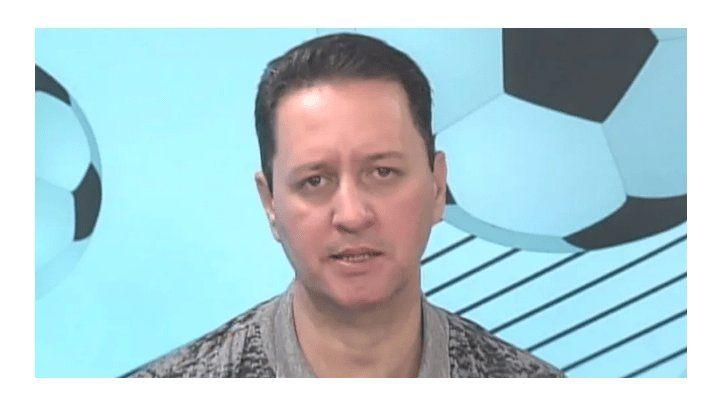 Ministro do STF concedeu uma liminar para acusado de matar o jornalista Valério Luz