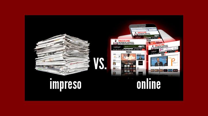 Norte-americanos com mais acesso ao jornalismo diferenciam melhor o factual da opinião, diz pesquisa