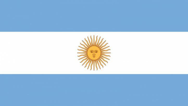 2018 - 74a Assembleia Geral  Salta, Argentina