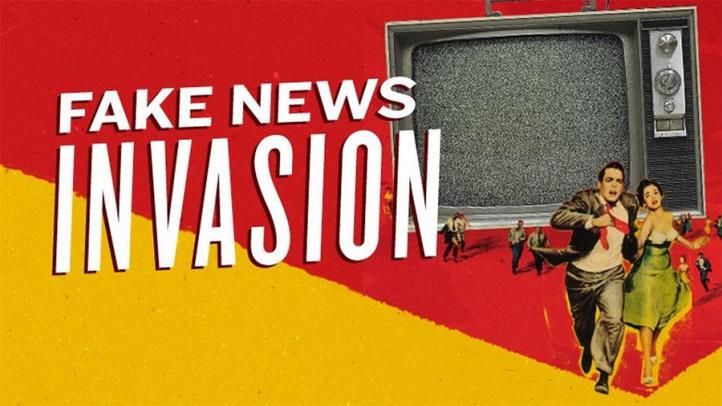 Relatório SIP: No Brasil, a liberdade de imprensa é desrespeitada nas redes sociais